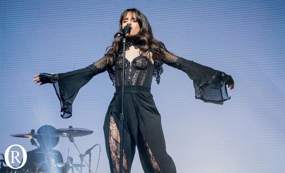 Camila Cabello 21.jpg
