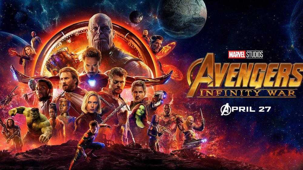 avengers_infinity_war-HD.jpg