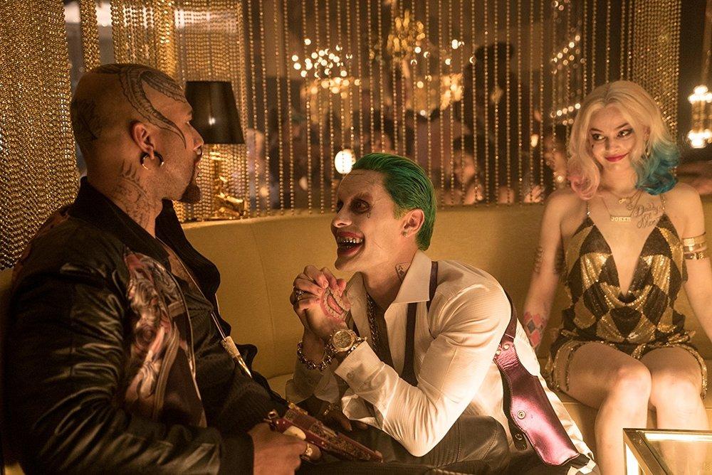 1. Joker 2.jpg