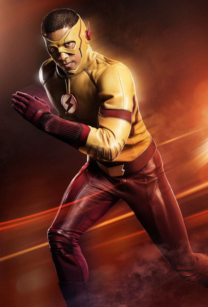 Kid Flash 3.jpg