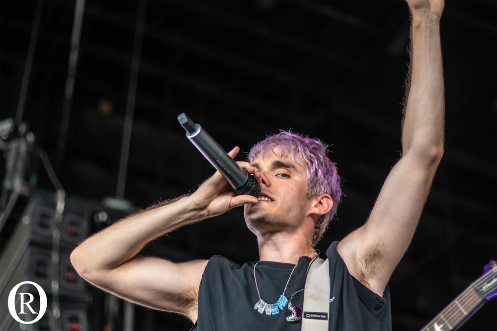 Waterparks5.jpg