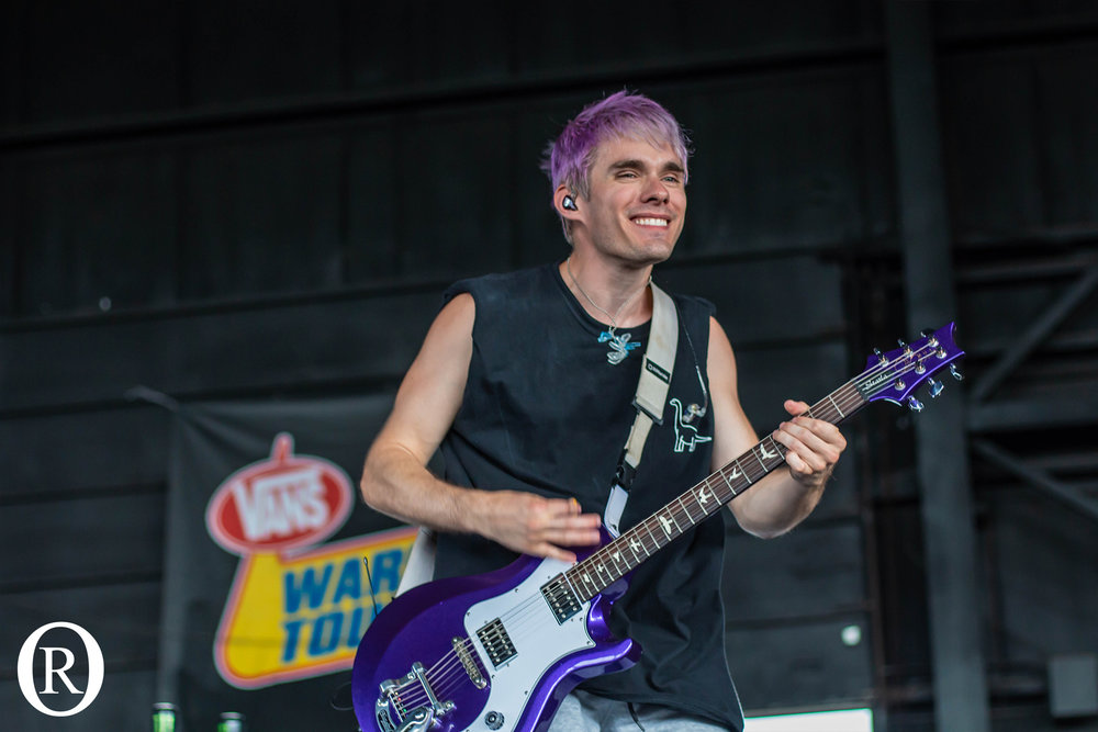 Waterparks7.jpg