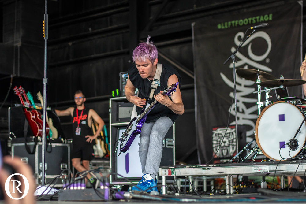 Waterparks8.jpg