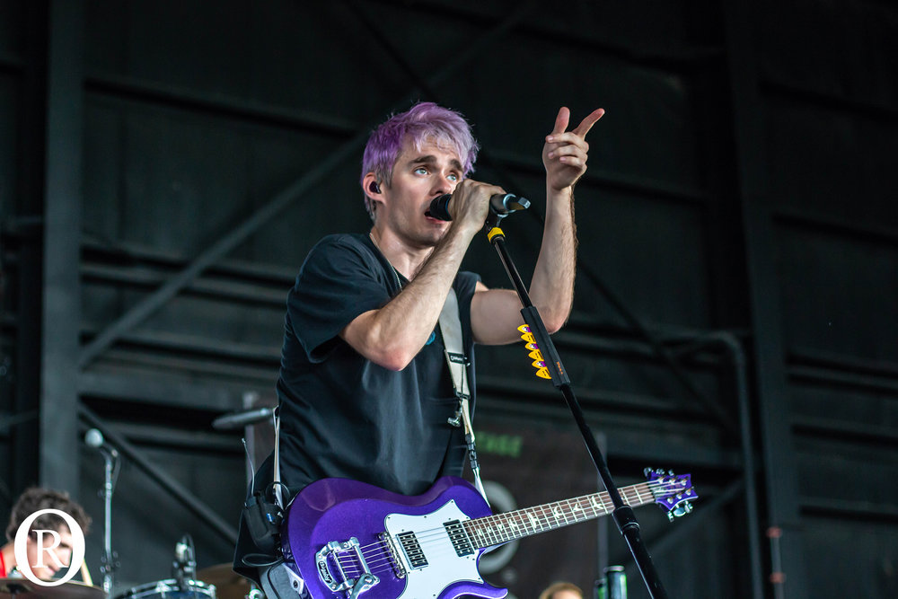Waterparks14.jpg