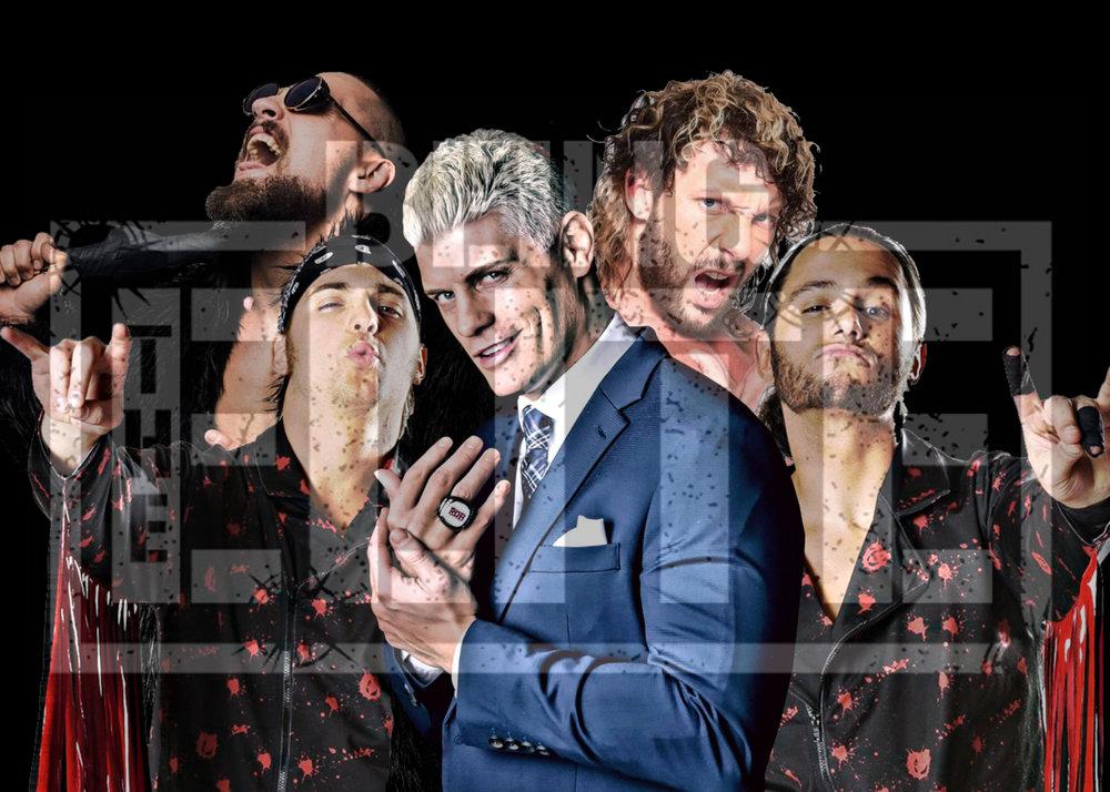 BTE Cast2.jpg