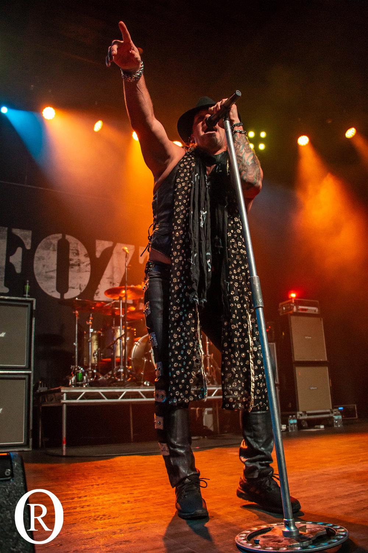 Fozzy26.jpg