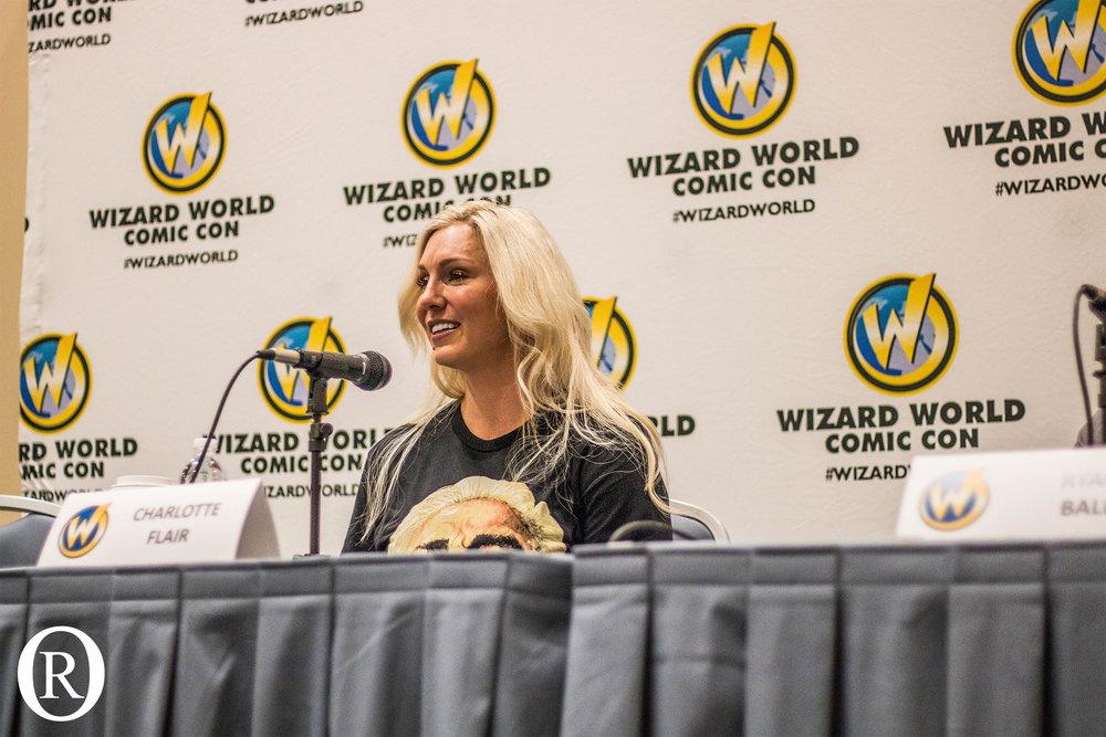 Wizard World Chicago - Day 1 14.jpg