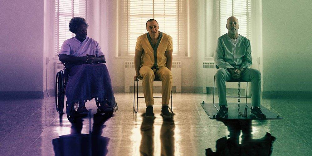 Glass-movie-characters.jpg