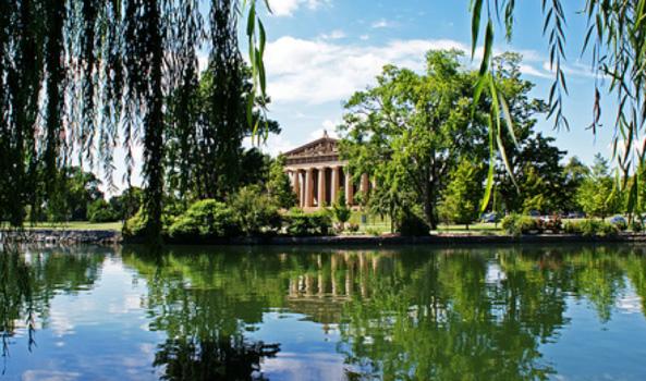 Centennial-Park.jpg