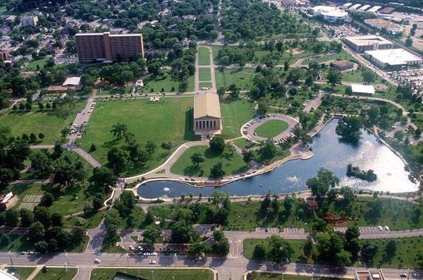 centennial-park-aerial-credit- bizjournals.jpg