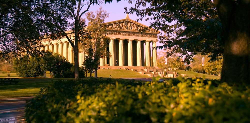 ParthenonTrees630 photo credit- Visit Music City.jpg