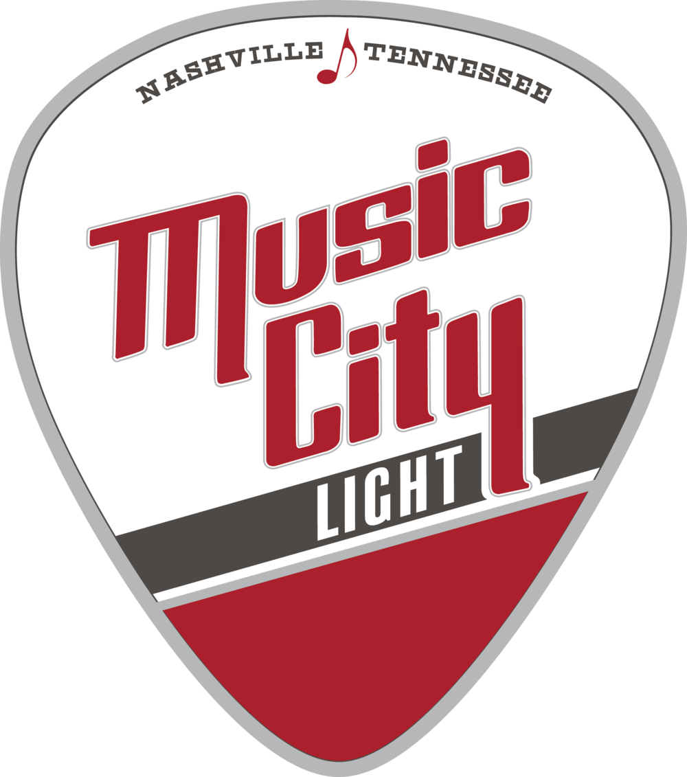 Music City Light.png