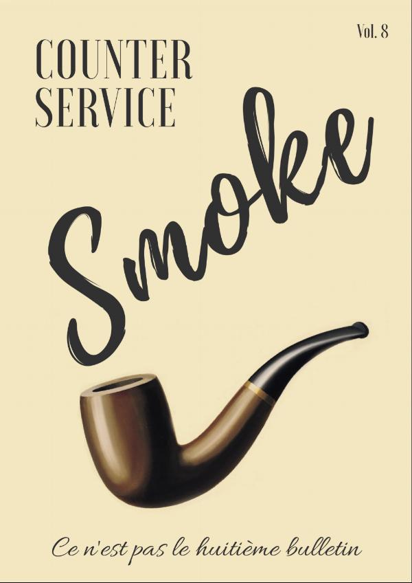 Smoke-2.png