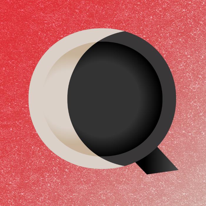 QSN_logos_full-r3-06.png