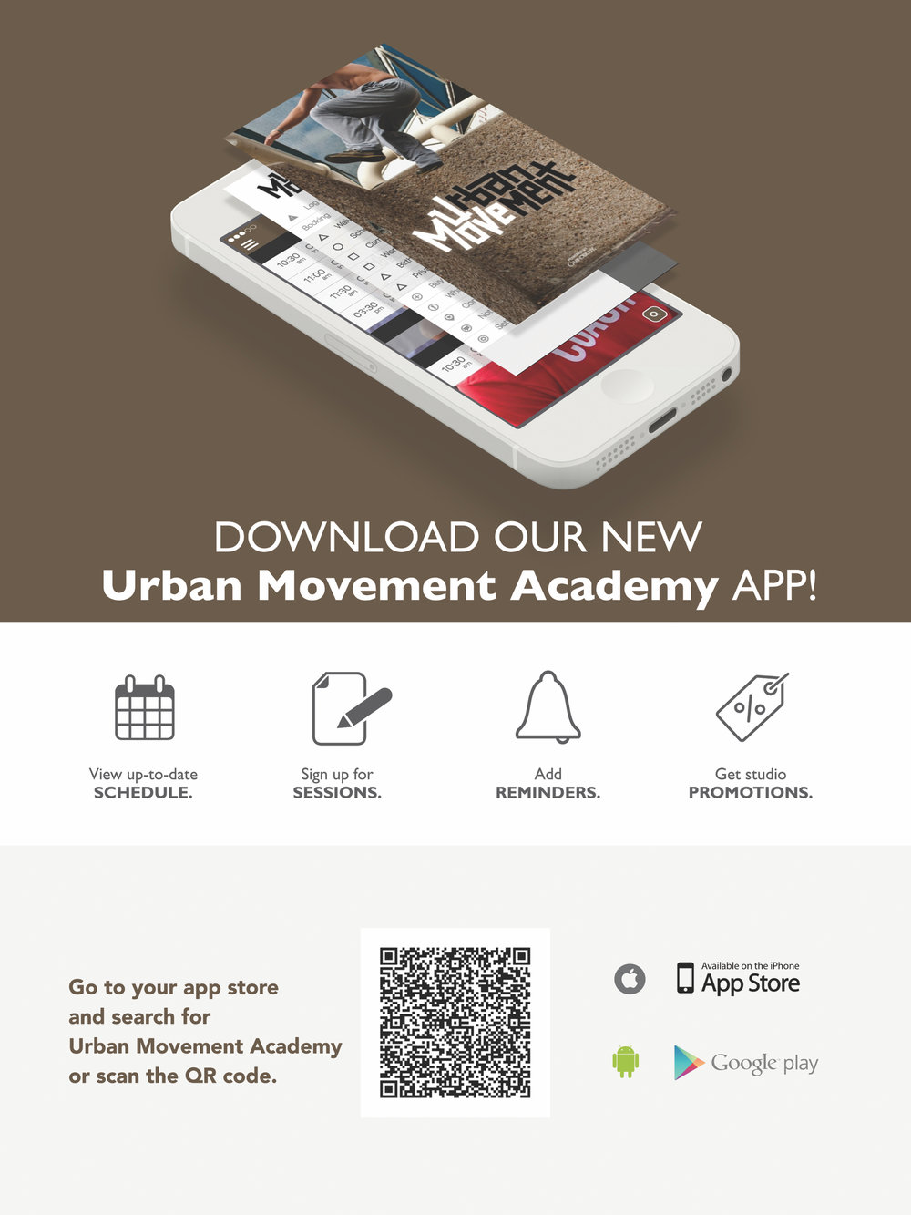 Urban Movement Academy_promo.jpg