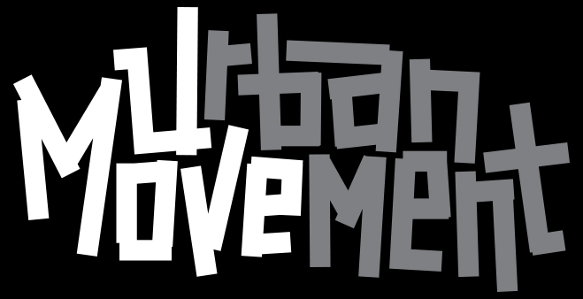 urban movement home page footer logo.jpg