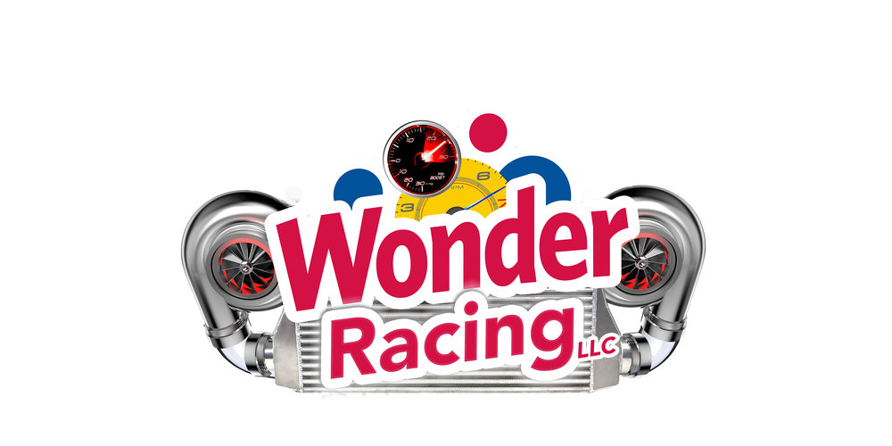 wonderracing copy.jpg