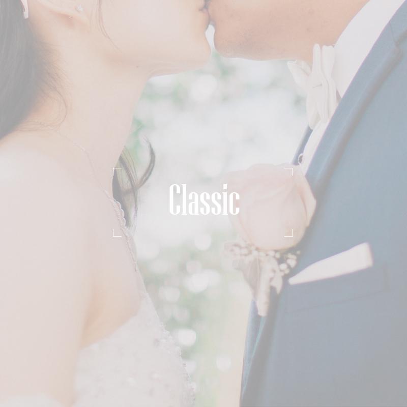 classic-genesis-wedding