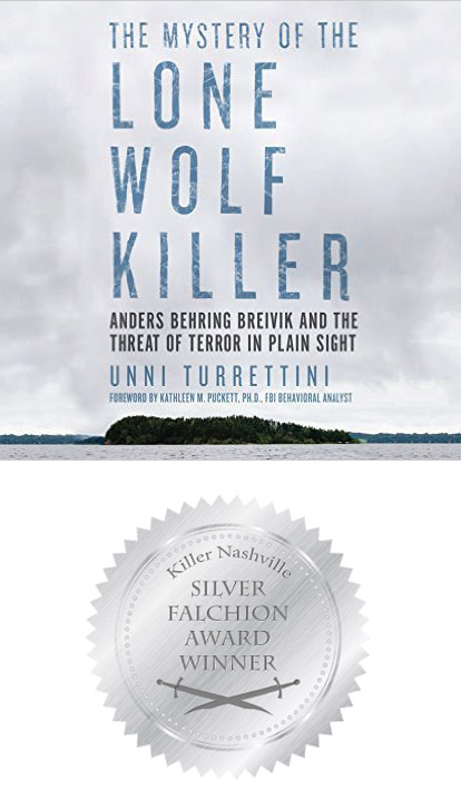 lone-wolf-killer-badge.jpg