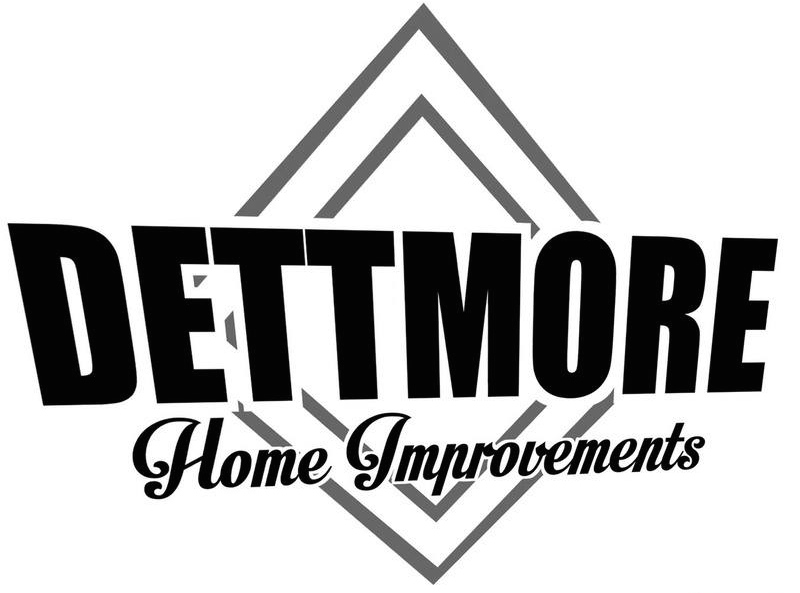Dettmore Home Improvements