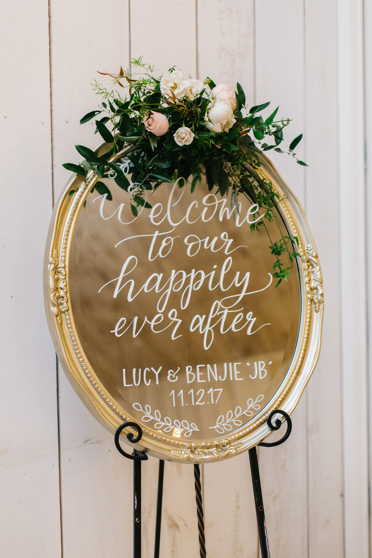 Lucy+JB Wedding_940.JPG