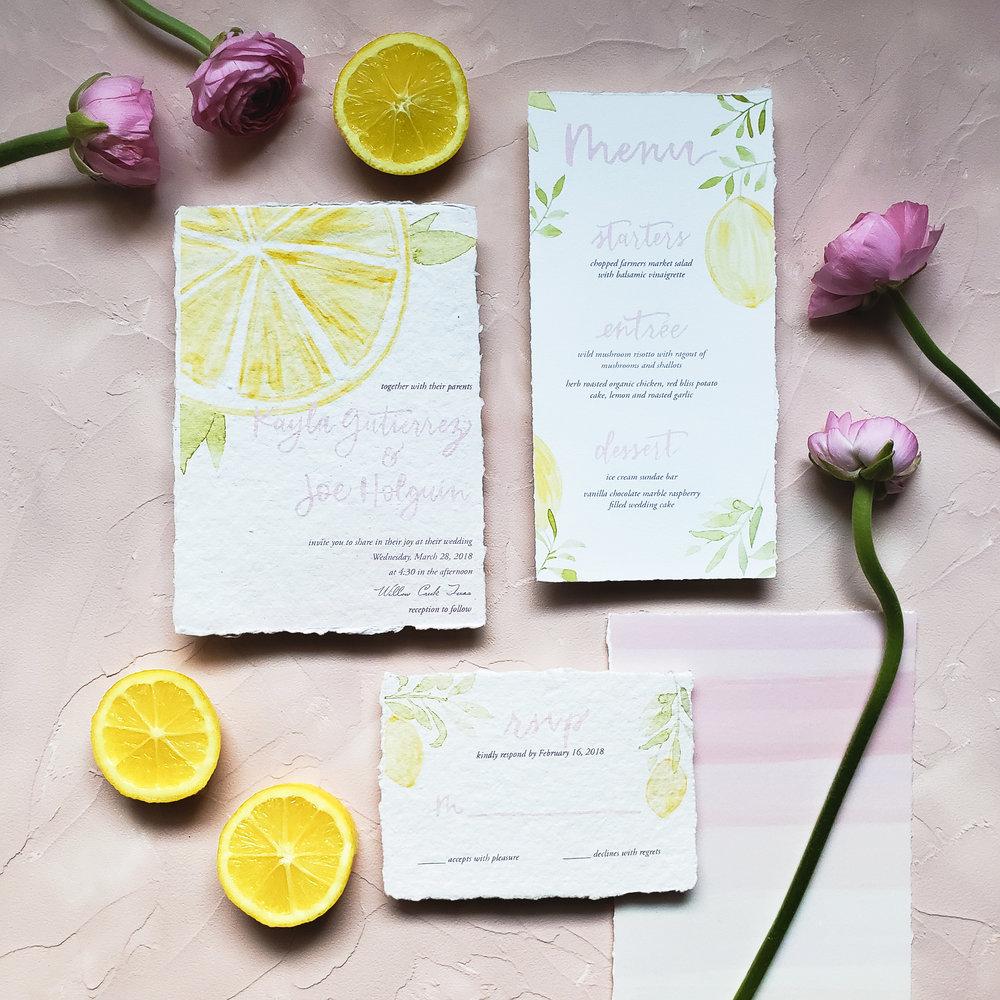 Love lemon half suite v2-2.jpg