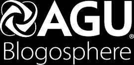 AGUblogs.png