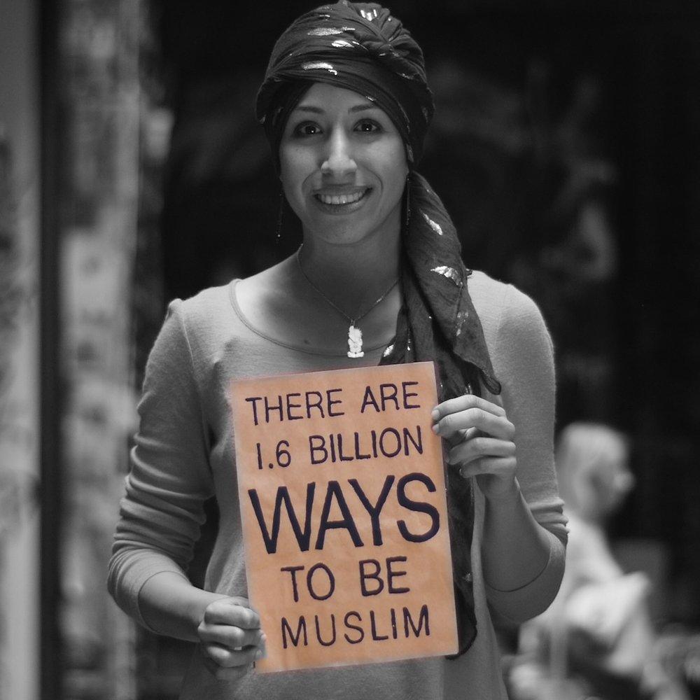 WAYS TO BE MUSLIM.Still006.jpg