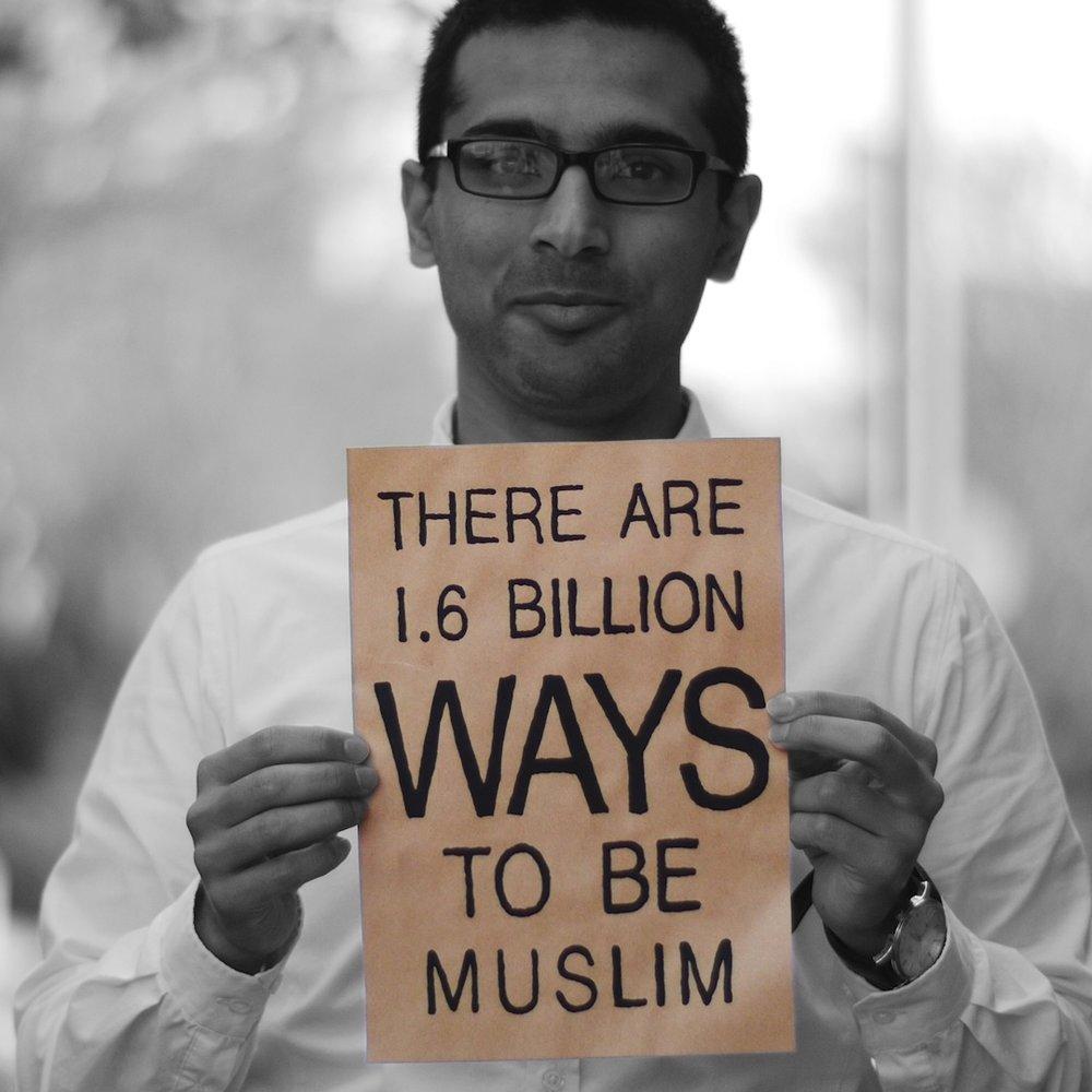 WAYS TO BE MUSLIM.Still007.jpg