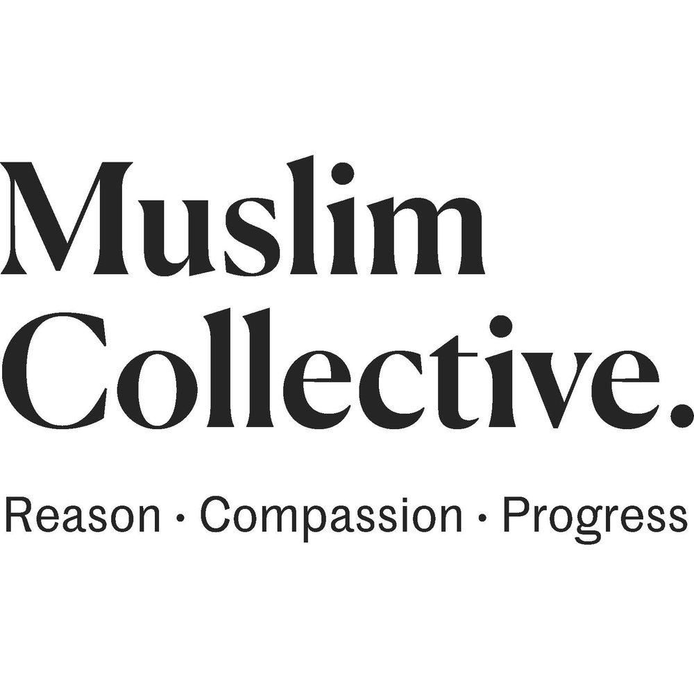 Muslim Collective- logo-secondary+tagline.jpg