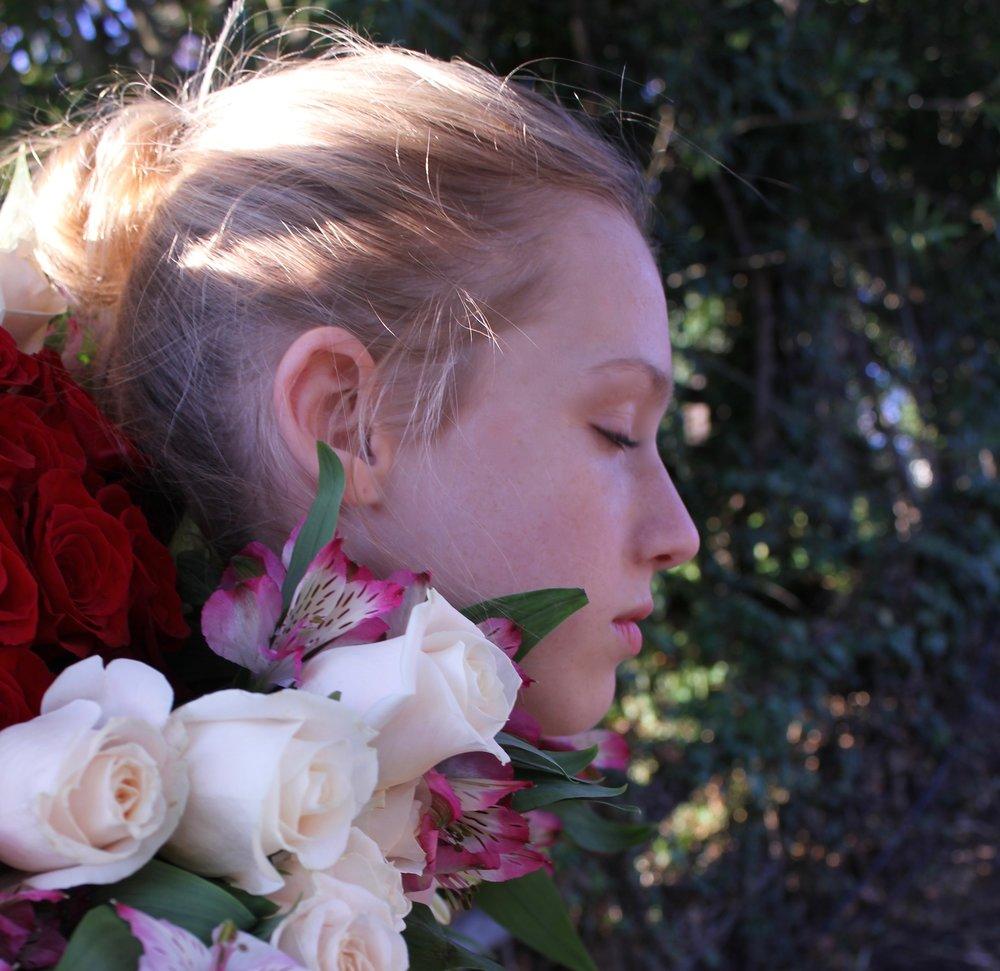 K flowers.jpg