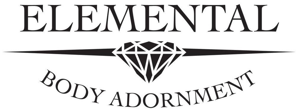 elemental-body-arts_logo_letterhead_black.jpg