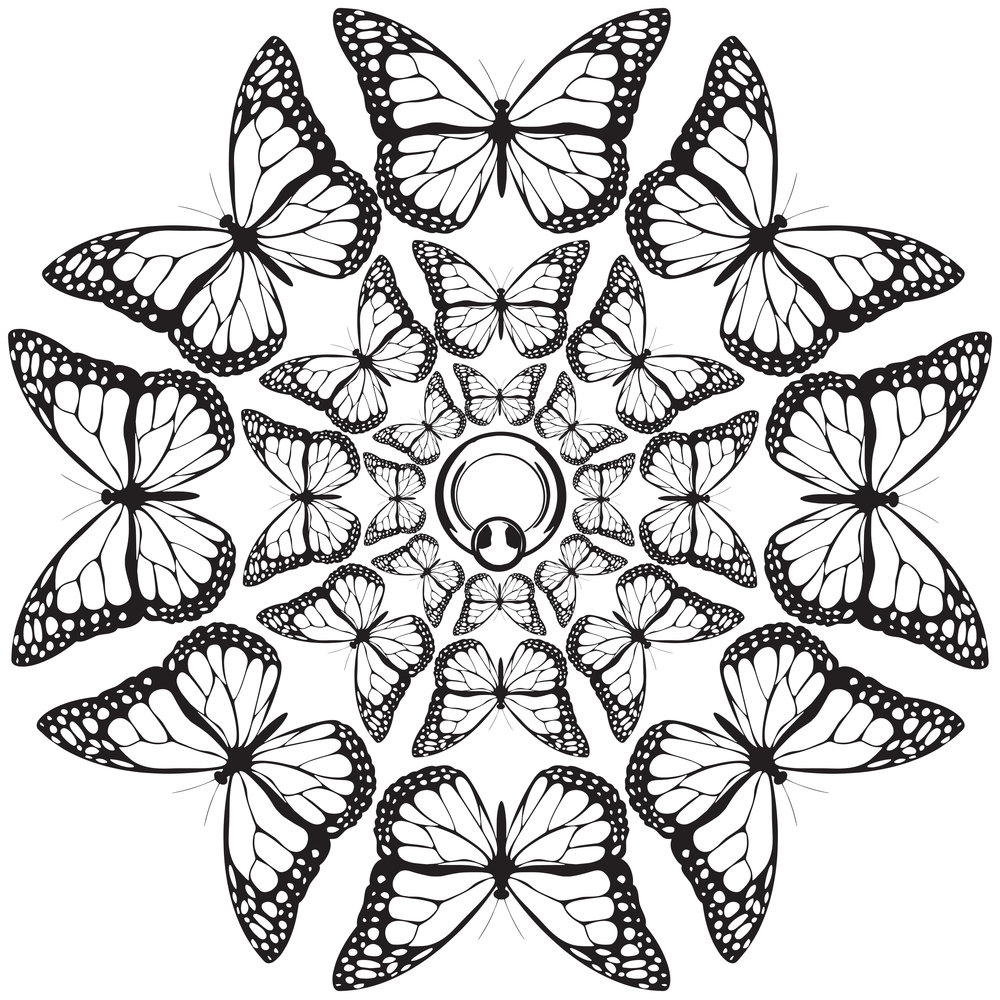 monarch body piercing_butterfly vortex-print.jpg