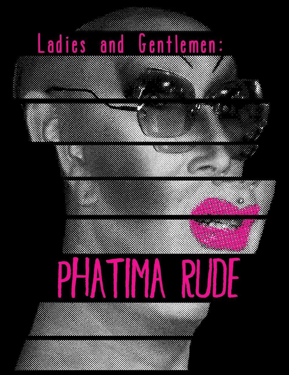 phatima rude shirt_complete_2.jpg