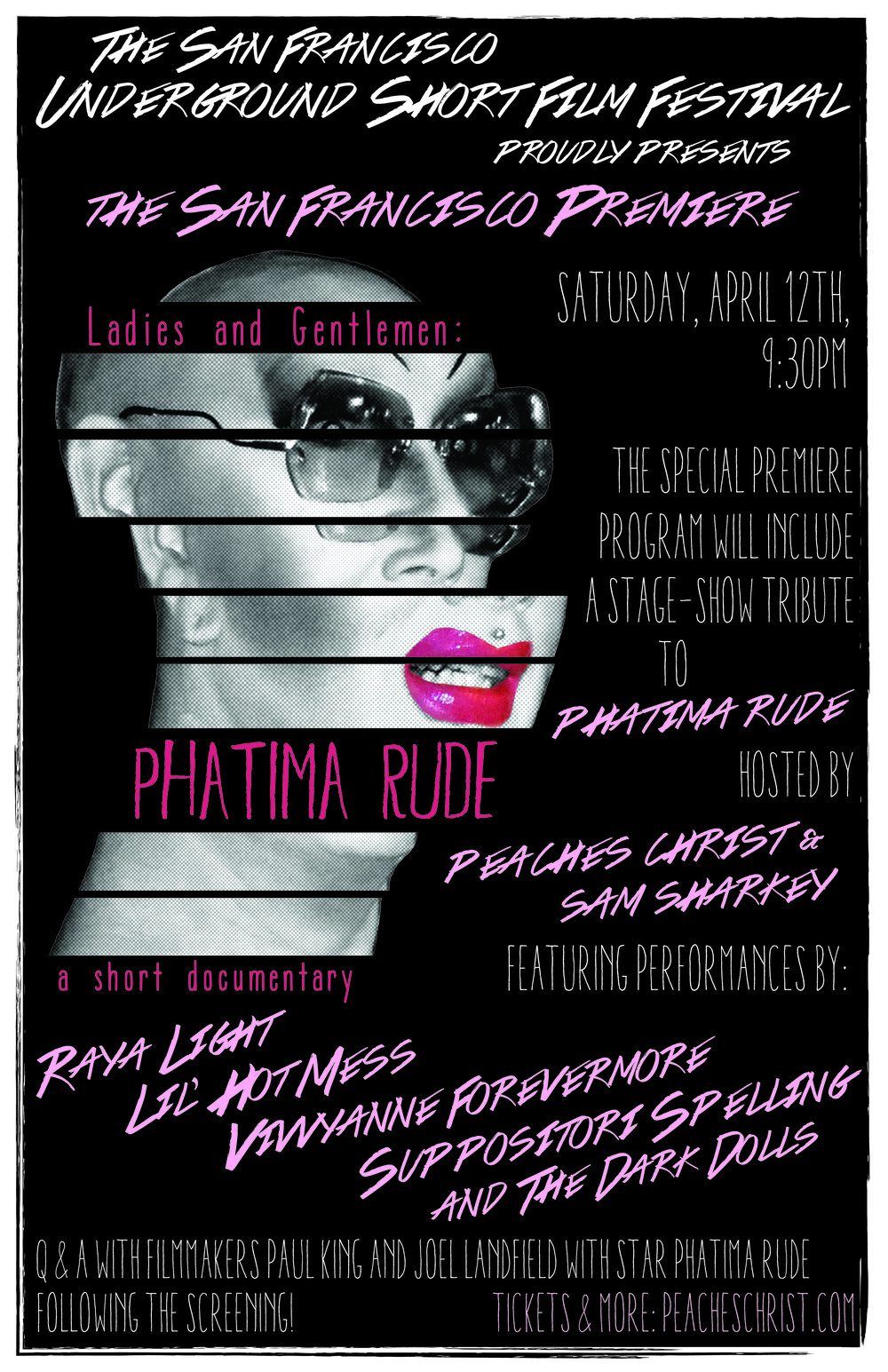 phatima rude_sf underground film_poster.jpg
