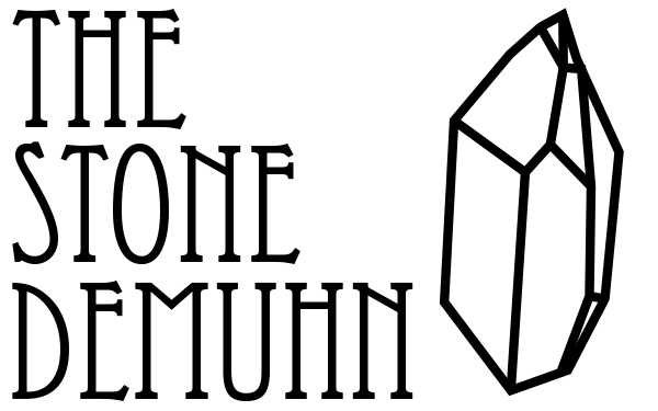 stone demuhn_stamp.jpg