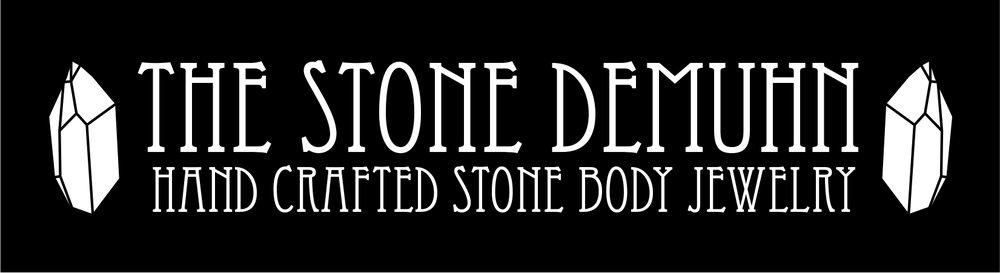 stone demuhn_sticker.jpg