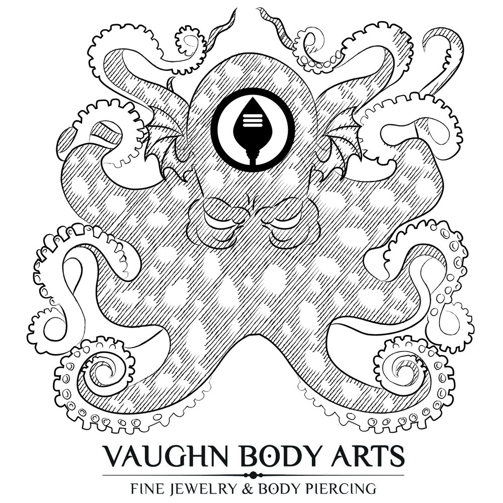 vaughn body arts-cthuloctopus-sticker-print.jpg