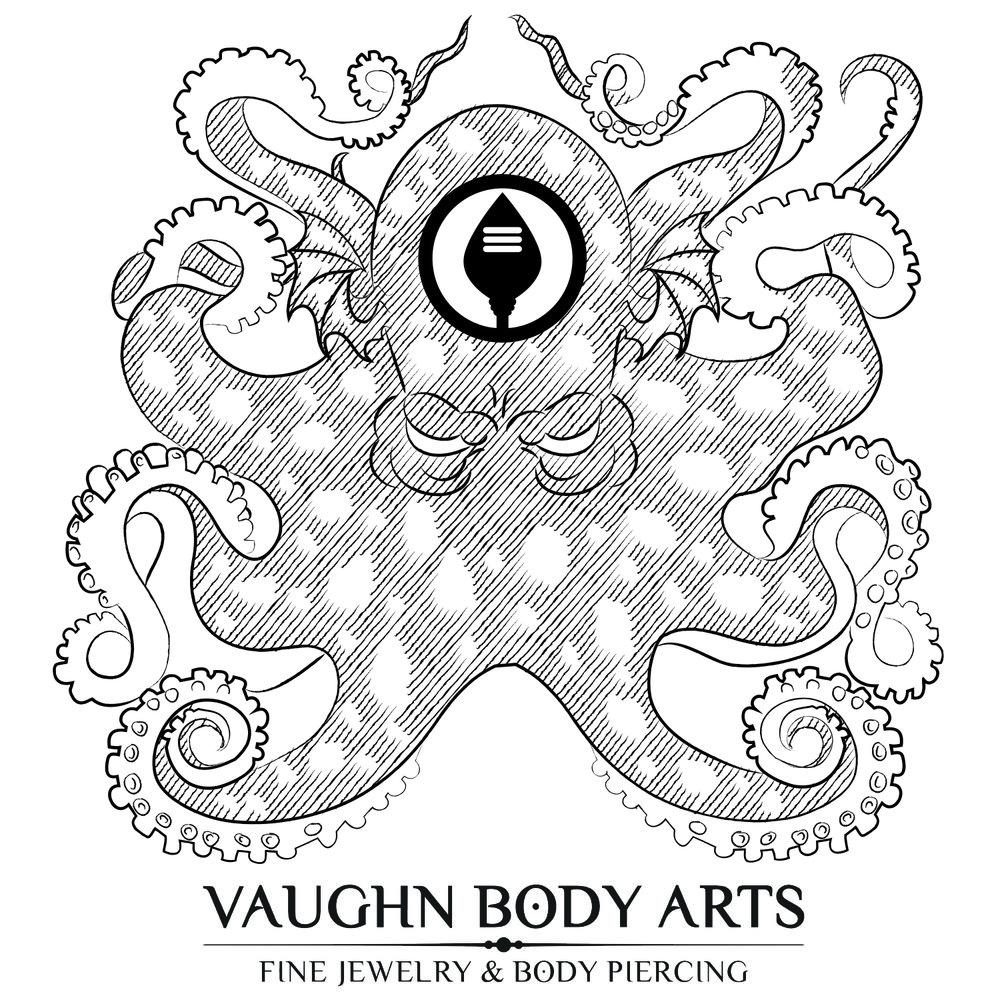 vaughn body arts-cthuloctopus-sticker-print.jpg
