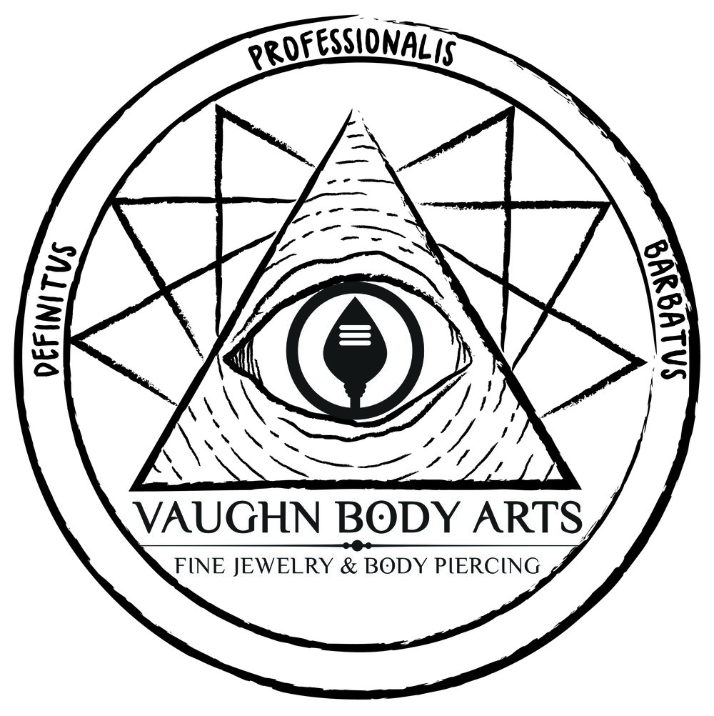 vaugh body arts_tee shirt_2.4.jpg