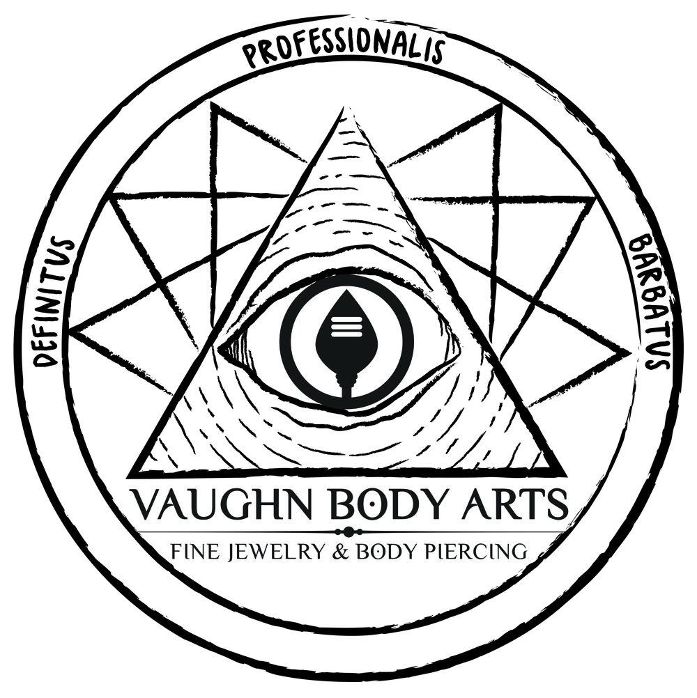 vaugh body arts_tee shirt_2.4.jpg