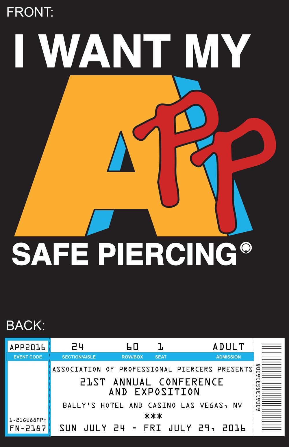APP 2016_shirt idea_1.jpg