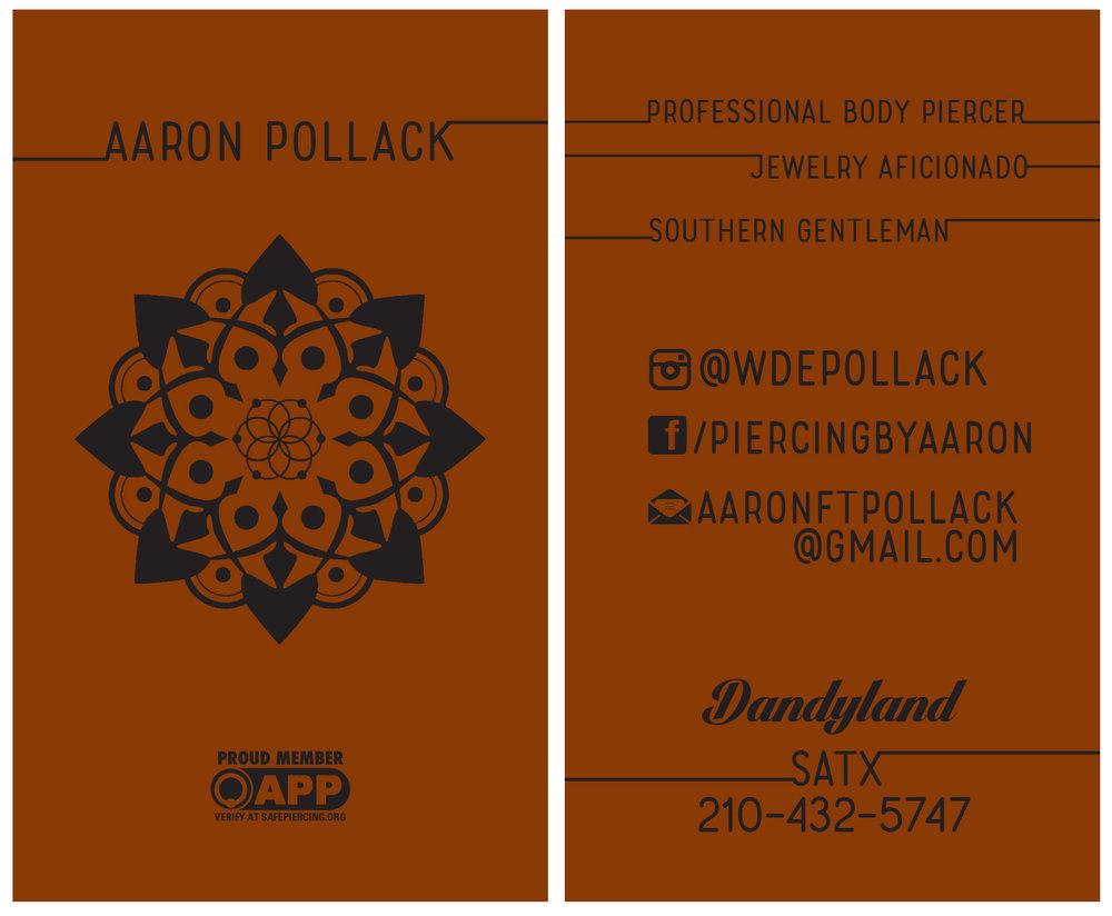 aaron pollack card.jpg