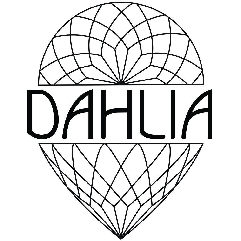 Dahlia_logo_black.jpg