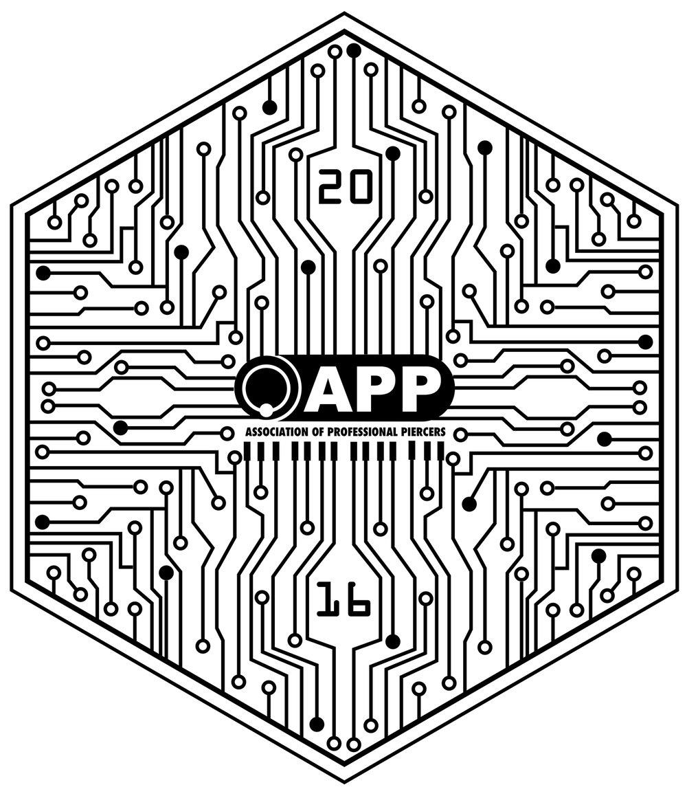 APP_circuit board.jpg