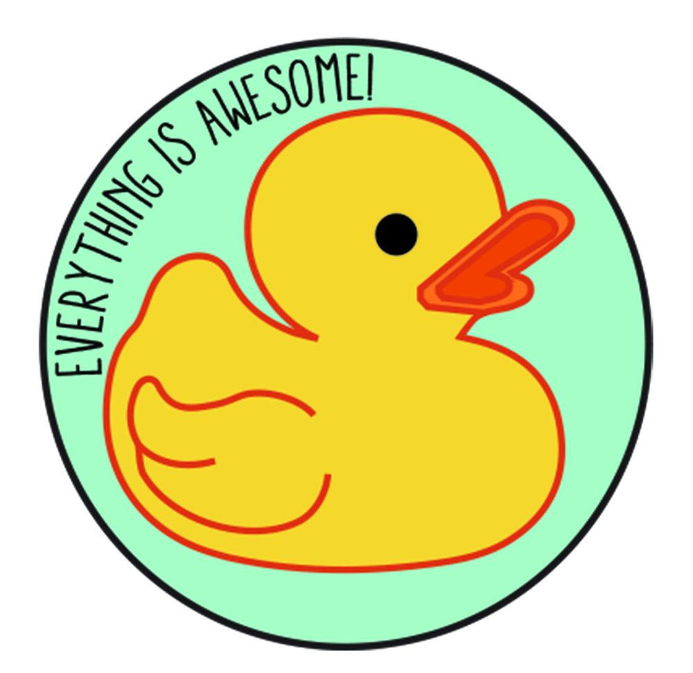 duck pins.jpg