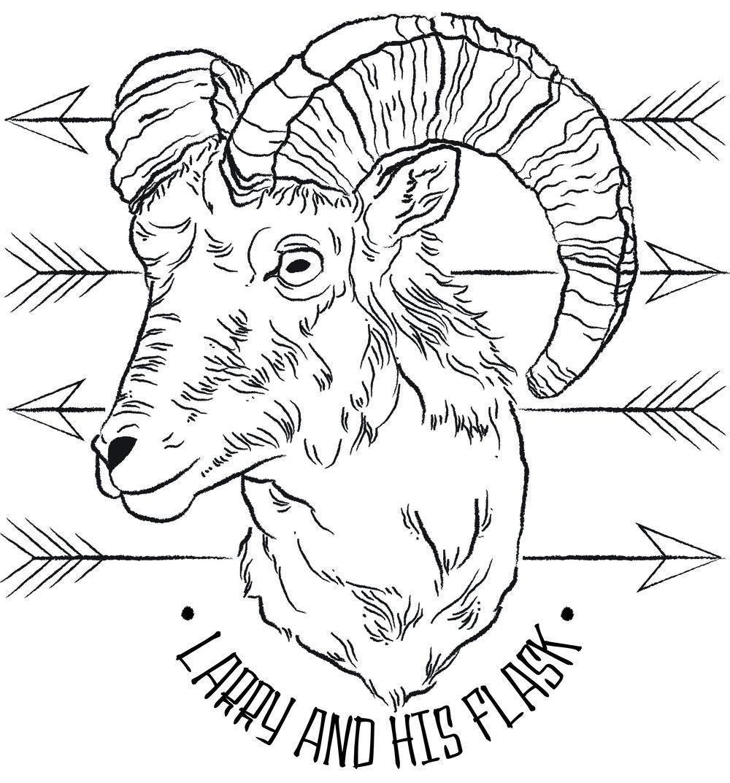 LAHF_ram shirt.jpg