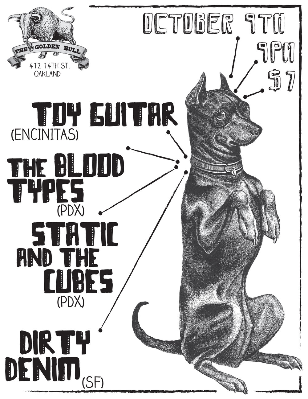 kate_band flyer_toy guitar.jpg