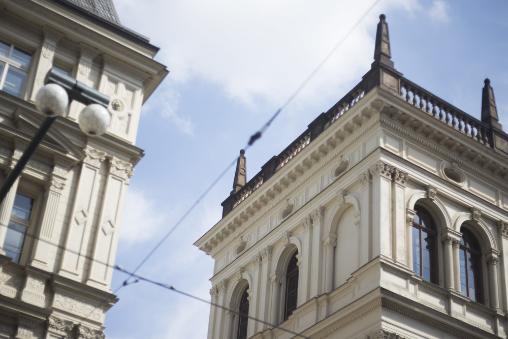 08.05.16_Prague05.jpg
