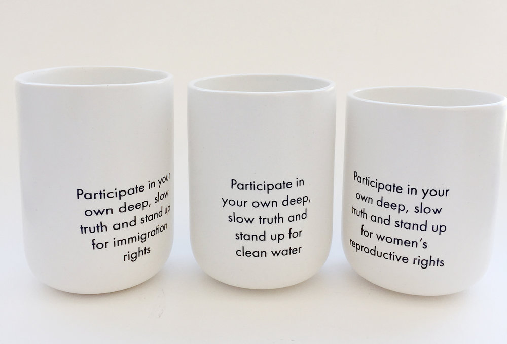 Participate text on cups copy.jpg